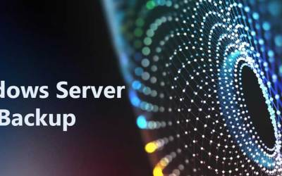 Explore Top VM Backup Softwares and their Major Features