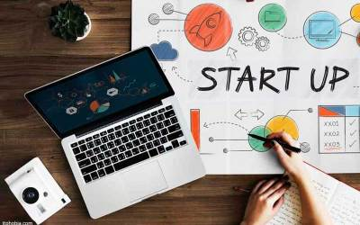 Start-Up Business Tips for Ambitious Entrepreneurs: A Succeeding Guide