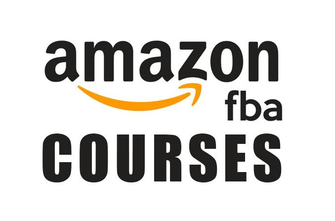 Amazon FBA Courses: Do You Really Need Them?