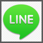 best private messenger - line
