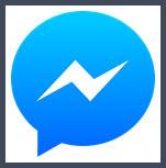 best private messenger - messenger