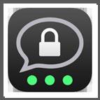 best private messenger - threema