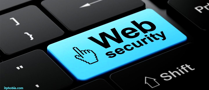 SEO and Hacking: What You Must Know about Your Website's Security Threats