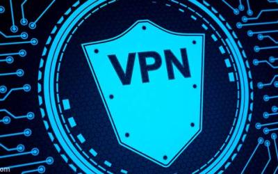 Why VPN Server and Video Streaming Services go hand in hand?