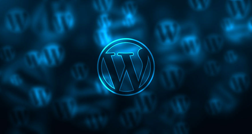 6 Easy Steps to Create a WordPress Website