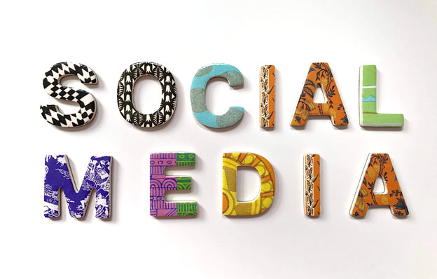 Why You Should Hire a Social Media Company for Your Business