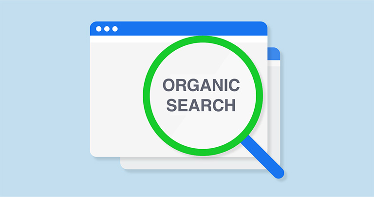 Why Organic Search Is Still Important in 2021?