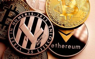 Where to Buy Crypto Currency: 3 Best Ways in 2020