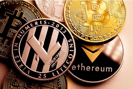 Where to Buy Crypto Currency