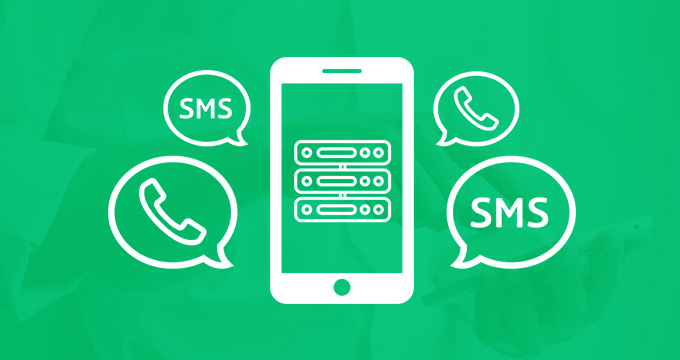 Sms Archiving Software