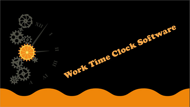 5 Tell-Tale Signs You Need to Invest In Work Time Clock Software