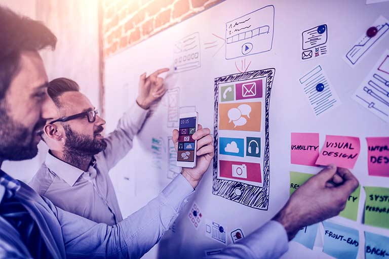 7 Factors That Affect User Experience You Must Know