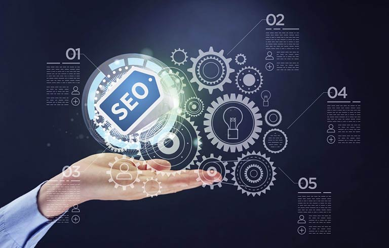 5 Ways How to Perform eCommerce SEO Audit for your eCommerce Business