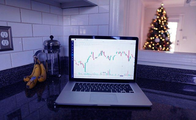 Different Types of Forex Traders in Investment Business Who are Prominent