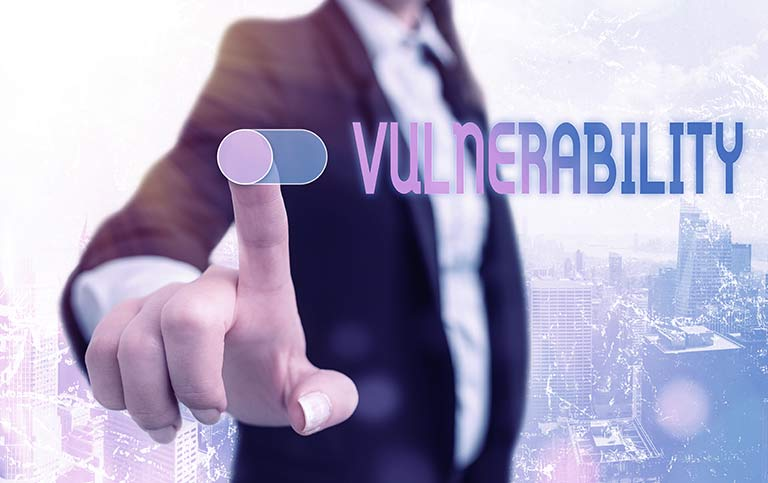 What are the 7 Advantages Of Vulnerability Assessment?