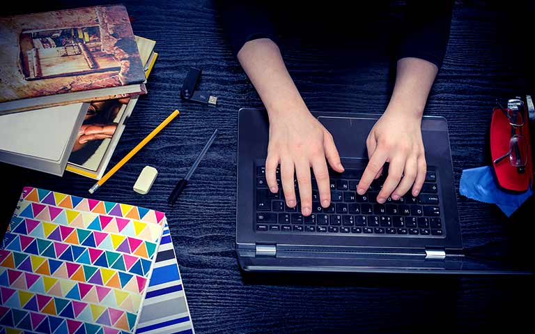 5 Tips to Find the Best Online Assignment Help For Your College Work