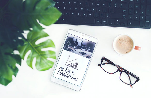 Six Tips on How to Grow Your Business Using Digital Marketing