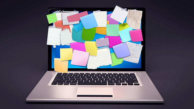 11 Online Resources to Help Improve Essay Writing Skills