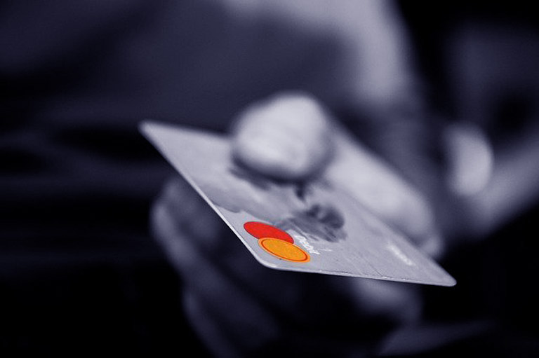 Eric Dalius throws light on the invisible benefits of credit card companies