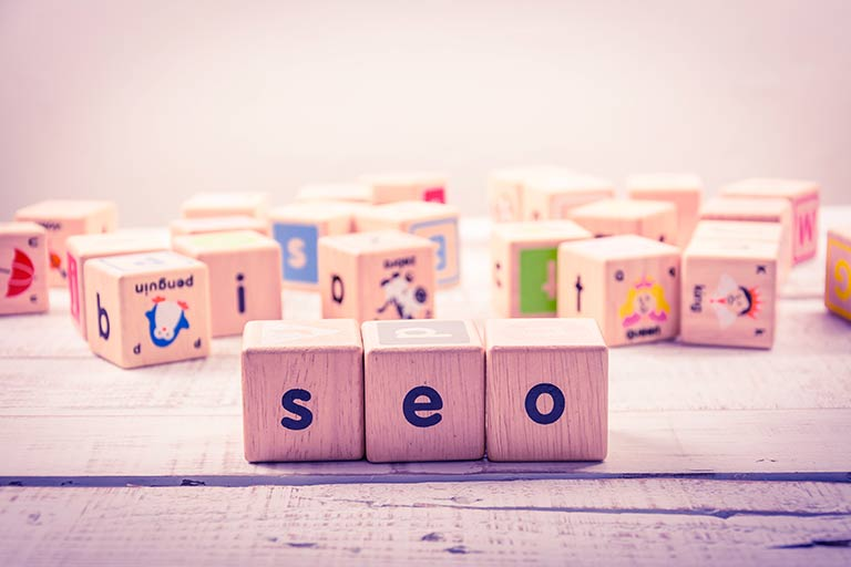 7 Unique SEO Tips To Outrank Your Competitors