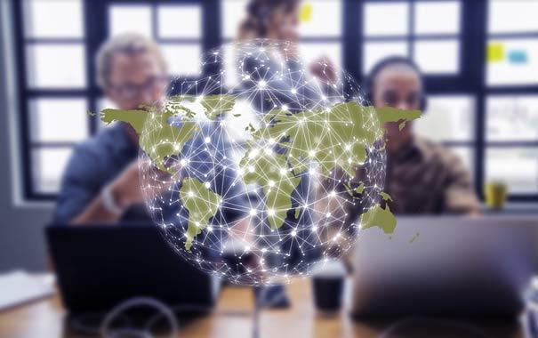 Data center vs residential proxies