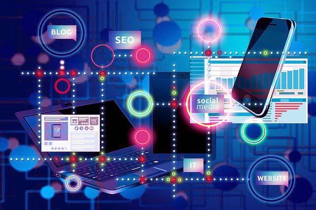 Digital Marketing and SEO Tips
