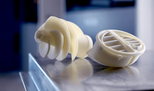 Industries That Benefit The Most From Rapid Prototyping