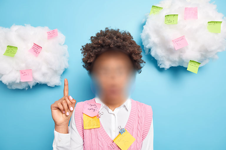 How can help cloud marketing for business?