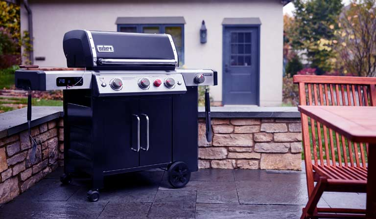 5 Best Smart Grills Review For High-Tech Cooking