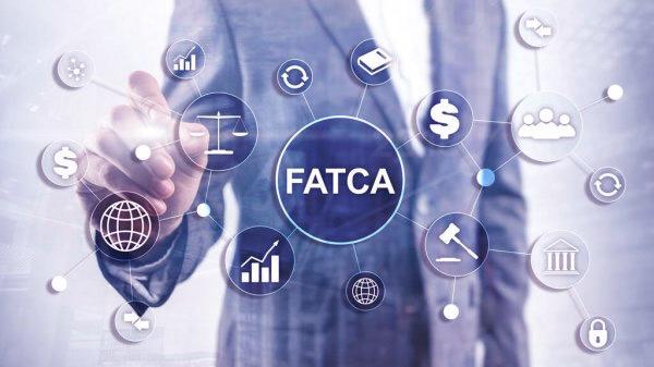 FATCA Filing Requirements