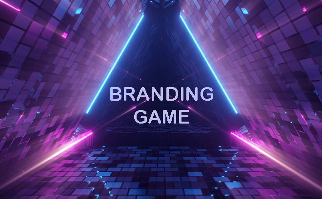 Impact of Technology on Branding: Has Technology Changed the Branding Game?