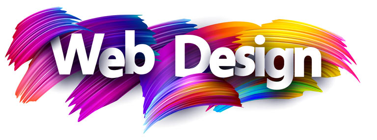 What To Consider When Hiring A Web Design Agency