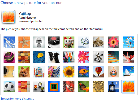 customize-account-picture-wndows-7-c