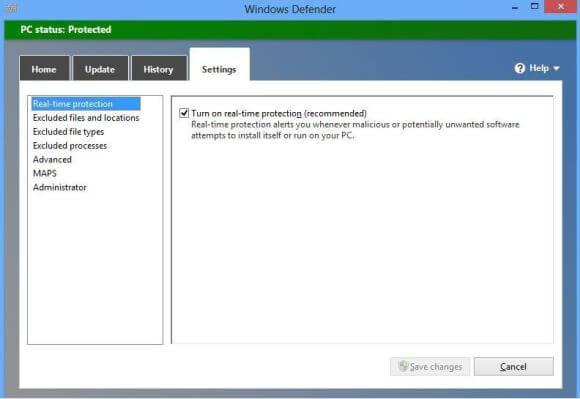windows-defender-settings