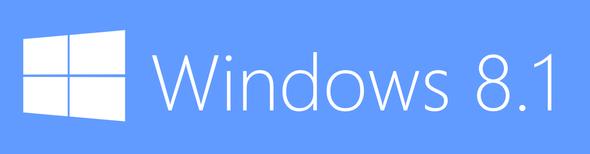 Windows-8.1-logo-banner
