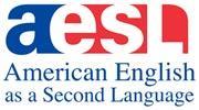 Idioms, idiomatic expressions  (1/6)