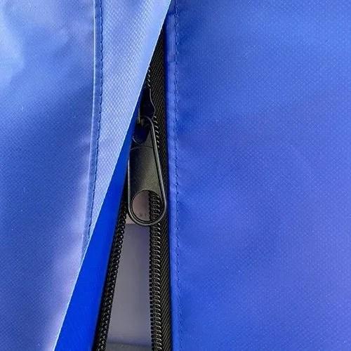ibc bund zip