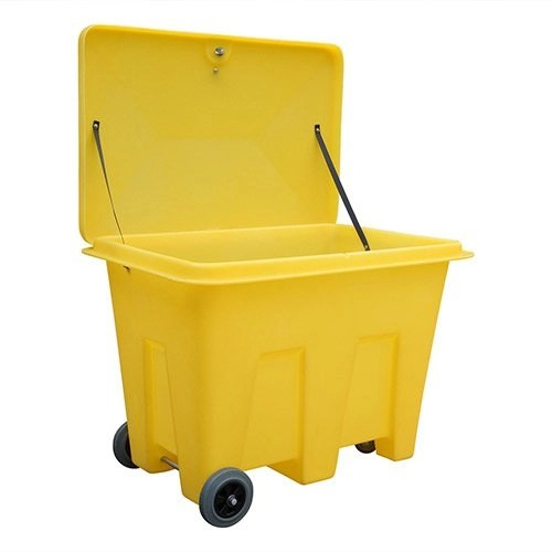 General Container and Bin