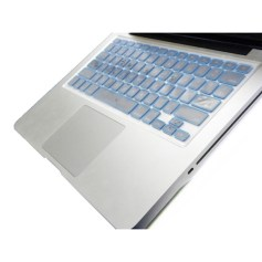 1559-Crystal_Guard_Clear_for_Macbook_Pro