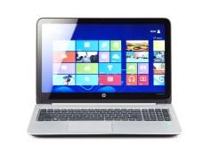 HP ENVY TouchSmart m6-k025dx