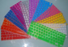 Silicone-Keyboard-font-b-Cover-b-font-For-Apple-New-11-6-font-b-Macbook-b