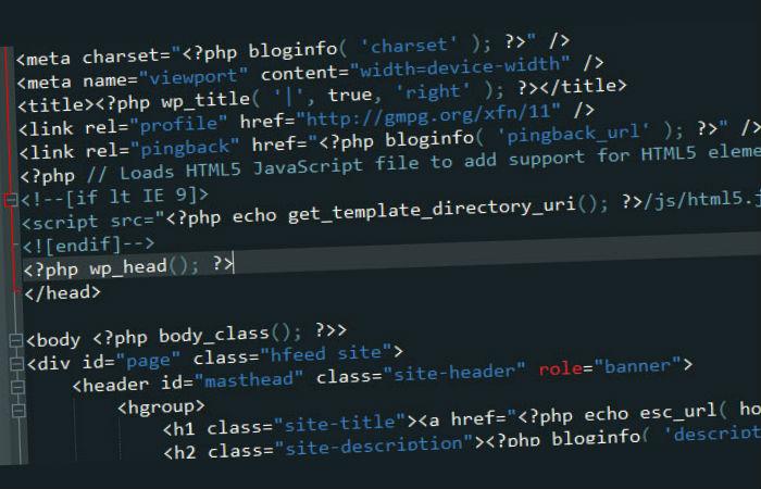 Bruk Notepad++ som FTP-klient