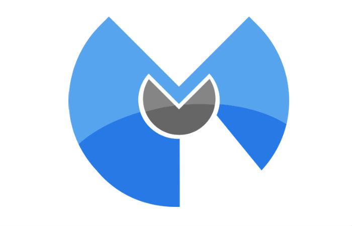 Malwarebytes Anti-Malware – slik kommer du i gang
