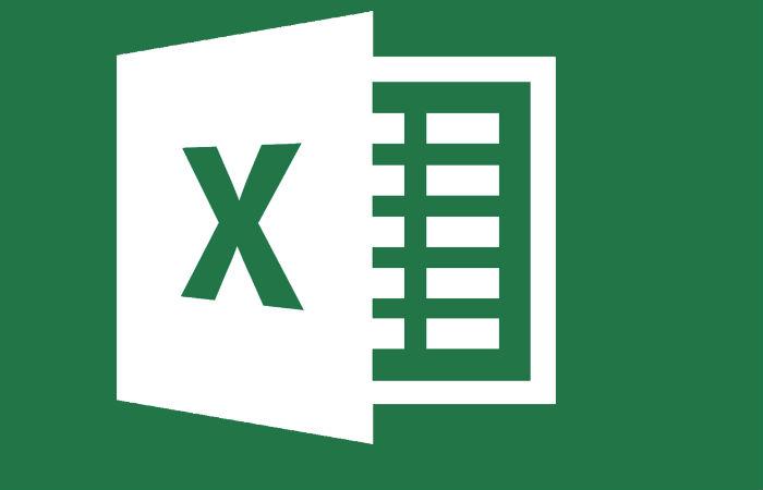 Guide: Slik endrer du skilletegn i Excel