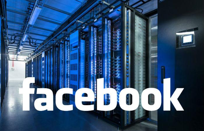 Facebook-skandalen: En rekke selskaper stanser investering