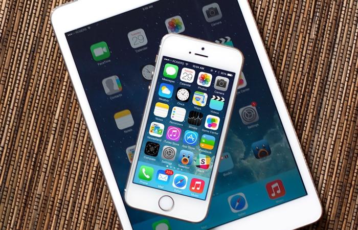 Nå kan du blokkere Apple-enheten din – for godt!