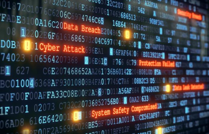 Kunstig intelligens kan forutsi 85% av cyberangrep