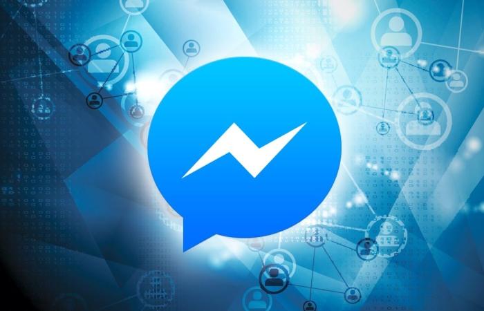 Facebook åpner for chattebots i Messenger