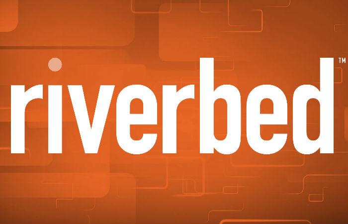 Techintervju: Hansang Bae i Riverbed