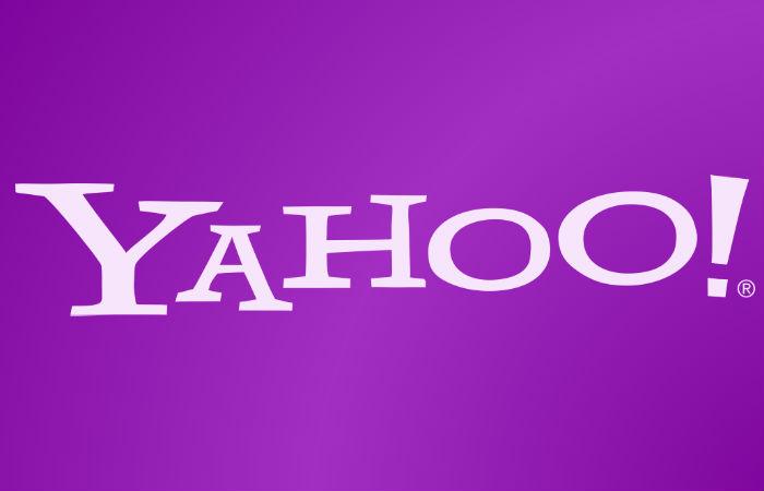 200 millioner Yahoo-kontoer til salgs på svartebørsen
